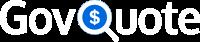 GovQuote Logo